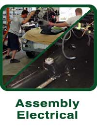 assembly-electrical