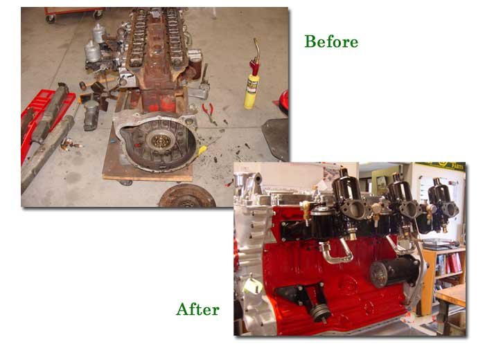 before-after-motor