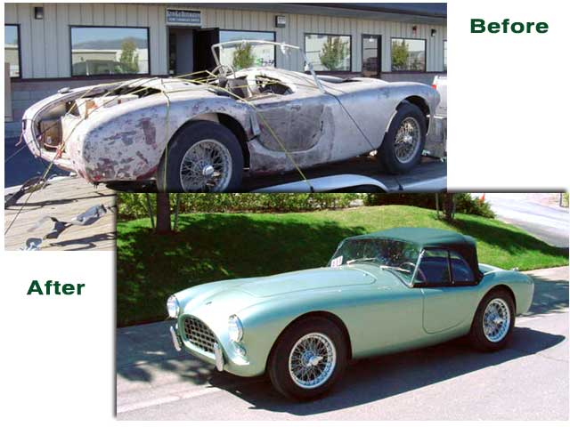 before-after-restoration1