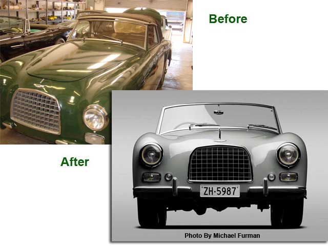 before-after-restoration3