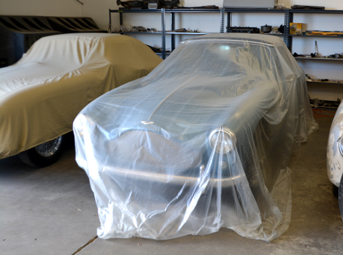 covered-car-in-storage2