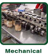 mechanical-repair