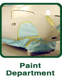 paint-department
