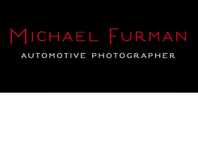 Michael Furman Photography
